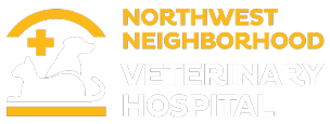 Northwest Neighborhood Veterinary Hospital