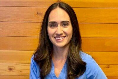 Dr. Nicole Diaz